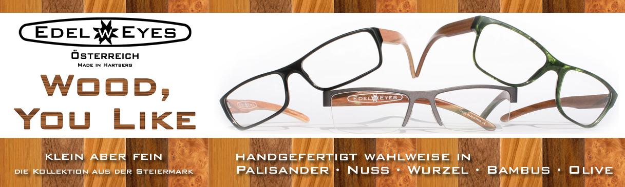 gesichtsform welche brille passt brille schmuck magazin. Black Bedroom Furniture Sets. Home Design Ideas