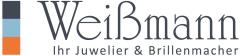 weissmann_brille_schmuck_logo_shop