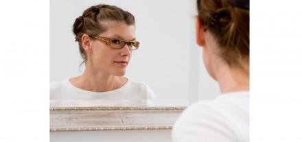 aQuatens Brillenpflege Brillenreinigung Gel Brille Brillengläser reinigen Reinigungsmittel Brillenreinigungsmittel Brillenpflegemittel aqua tens