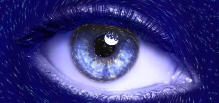 Kontaktlinsen Beratung Optik Weißmann Oberaudorf Service Kunden Nachkontrolle Nachbetreuung Betreuung Air Optix Kontrollen Augen