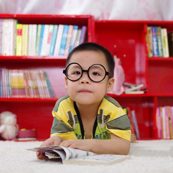 Kinderbrillen günstig Optik Weißmann Kinder Kids Kindersonnenbrille Brillen Jugendbrillen Sehstärke Kleinkindbrille Gleitsichtbrille Einstärkenbrille