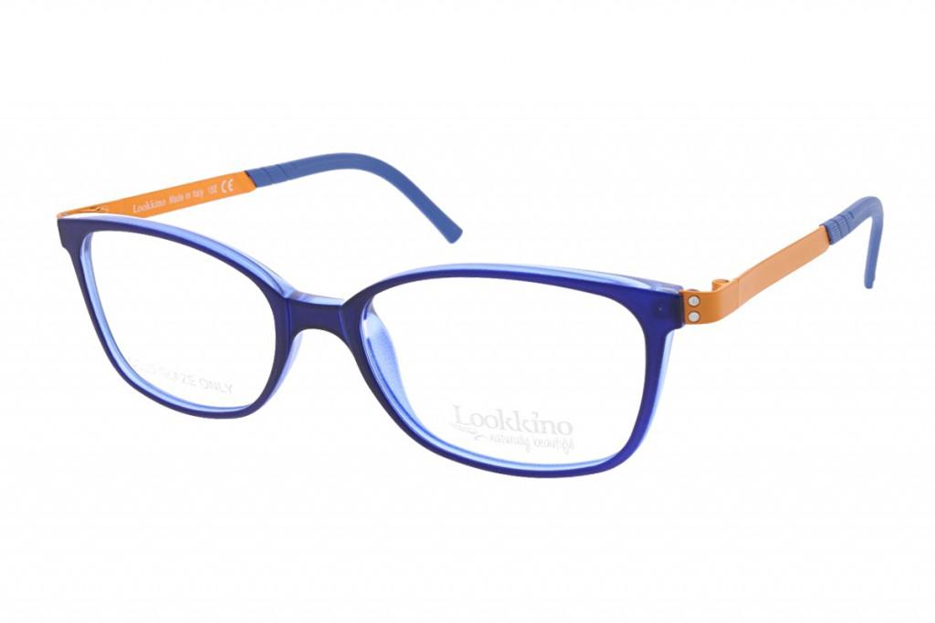 klassisch billig zu verkaufen gehobene Qualität Look Brillen - Brille & Schmuck Magazin