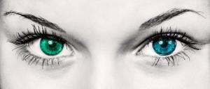 Kontaktlinsen Optik Weißmann Oberaudorf Brillenlos keine Brille Kontaktlinse Sehhilfe Linse