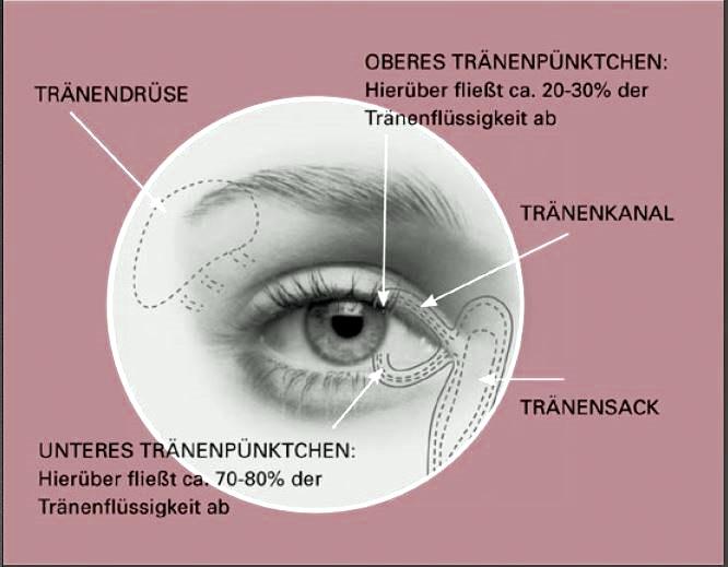 Trockene Augen Optik Weißmann Brille Schmuck Onlineshop Ausgetrocknet Gerötet Auge austrocknen jucken brennen Kontaktlinsenunverträglichkeit Träne Sandkorngefühl Tränenpünktchen