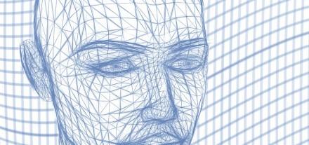 Gesichtsform Passform Gesicht Brille oval rechteckig trapezförmig herzförmig passend optimal Betonung