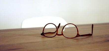 Brillenkauf Brillen kaufen Brille Kauf Tipps Weißmann Magazin Oberaudorf Brillenfassung Passform Gesichtsform Augenoptiker Gleitischtbrille Einstärkenbrille Korrekturbrille Lesebrille