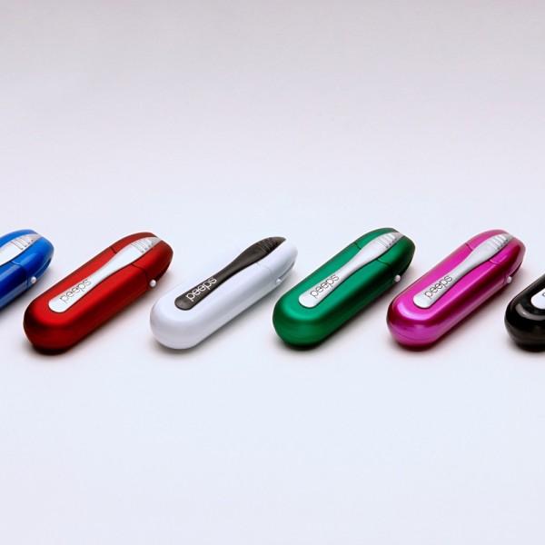 Peeps Brillenreinigung Brillenpflege Pflegel Reinigung Brille Brillen Optik Weißmann Mikrofasertuch Putzen farben Magazin
