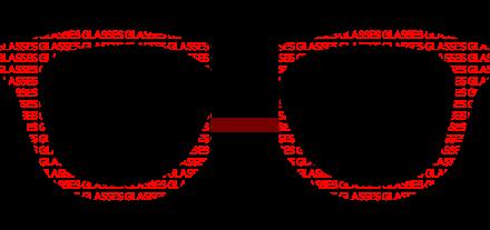 H.I.S HIS Brillen Sonnenbrillen Damenbrillen Herrenbrillen Sportbrillen Brille Schmuck Magazin Weißmann Optik Kinderbrillen Kindersonnenbrillen Henry I. Siegel Eyewear
