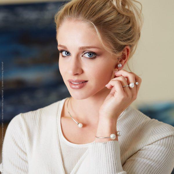 miglio-designer-jewellery-schmuck-messing-suesswasserperlen-silber-kristalle-nachhaltige-produktion-handpolitur-echtsilber-wunderschoen