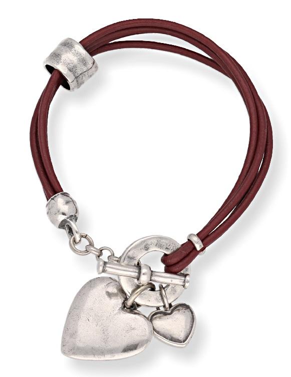 miglio-designer-jewellery-schmuck-messing-suesswasserperlen-silber-kristalle-nachhaltige-produktion-handpolitur-echtsilber-armband