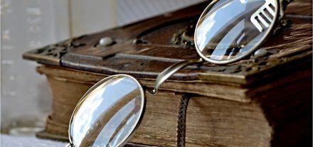dicken-und-gewichtsberechnung-brillenglaeser-brillenglasdicke-dicke-brillenglas-glaeserdicke-brechnungsindex-glastyp-gewicht-optik-weissmann-oberaudorf-brillen-schmuck-juwelier