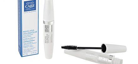 eyecare-kosmetik-kontaktlinsentraegerinnen-empfindliche-augen-haut-mikronisiert-hypoallergen-optik-weissmann-oberaudorf-bio-neutralitaet-ph-wert-schminken