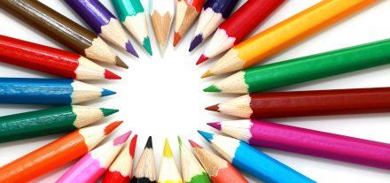 Farbe Brille Brillenfarbe Farbtypen Fassung Optik Weißmann Oberaudorf Brillen Schmuck Onlineshop