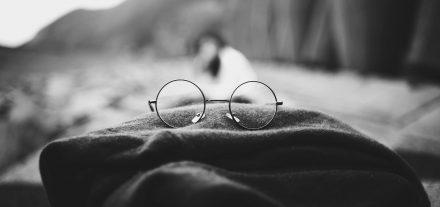Einstärkengläser Glas Einstärkenbrille Brille Schmuck Optik Weißmann Oberaudorf