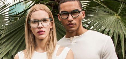 neubau Brillen eyewear Optik Weißmann Oberaudorf Brillen kaufen Nachhaltig Umwelt Natur