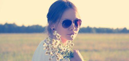 perfekte Brille für den Sommer Optik Weißmann Oberaudorf Brillenglas aQuatens Peeps Brillenreinigung bruchsicher Sonnenbrille kaufen online