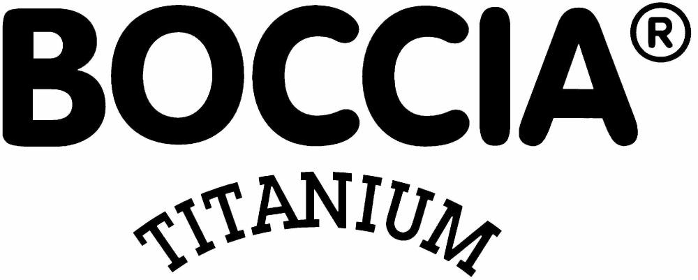 Boccia Uhren Ceramic Titan Weißmann Juwelier Online Shop Uhr kaufen Oberaudorf Logo