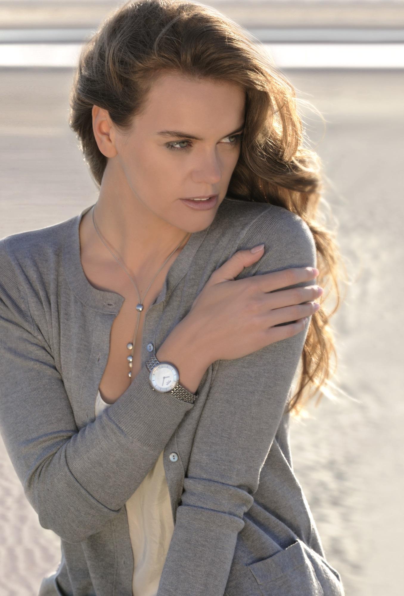 Boccia Uhren Ceramic Titan Weißmann Juwelier Online Shop Uhr kaufen Oberaudorf Armbanduhr