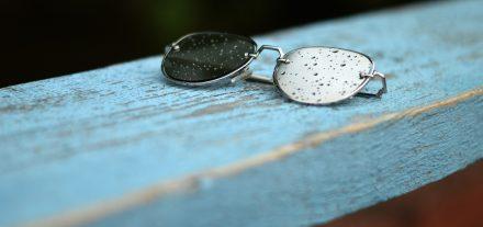 Sonnenbrillen mit Sehstärke Korrekturbrille Fehlsichtigkeit Optik Weißmann Brille kaufen