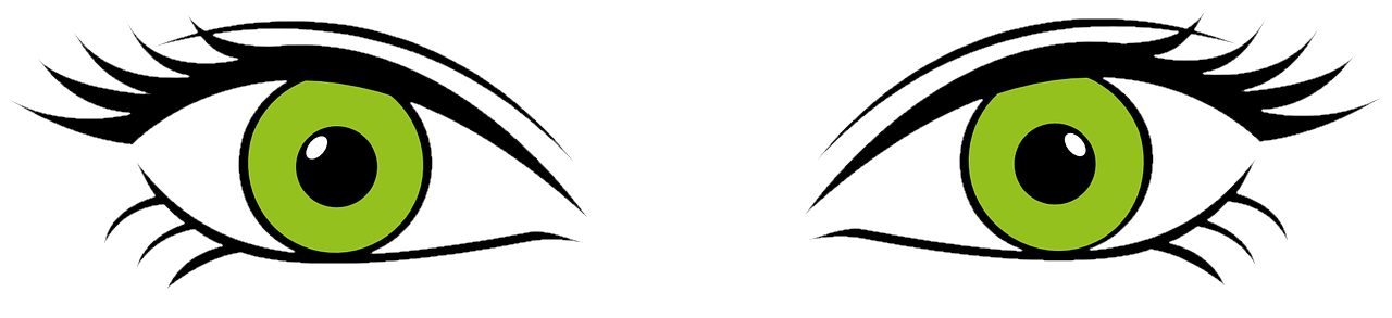 Augen vererbung braune grün Augenfarbe
