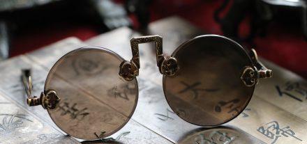 Kunststoffgläser Mineralgläser Brillenglas Brille Schmuck Optik Weißmann Oberaudorf Brillen kaufen online