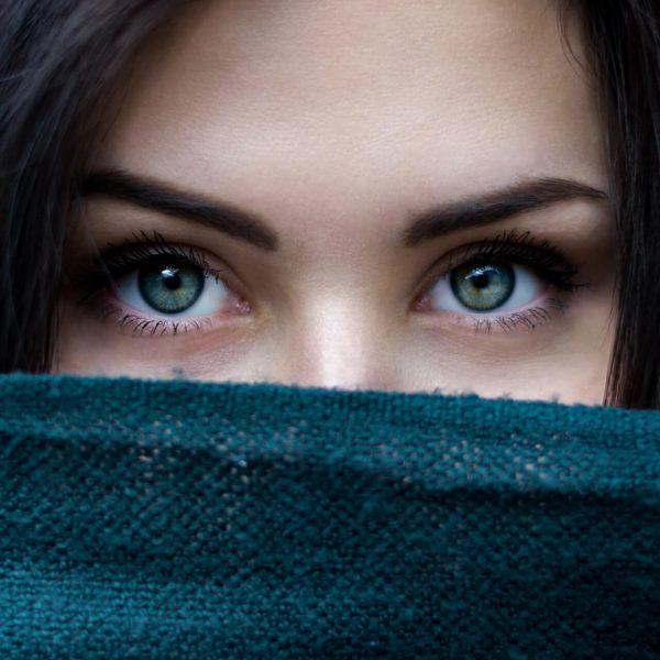 Kontaktlinse Kontaktlinsen Auge Augenarzt Optiker Optik Weißmann Oberaudorf Brille Schmuck Online shop