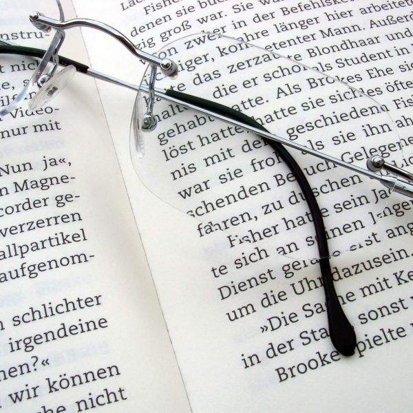Lesebrillen Optik Weißmann Oberaudorf Brillen kaufen Onlineshop Brille Schmuck