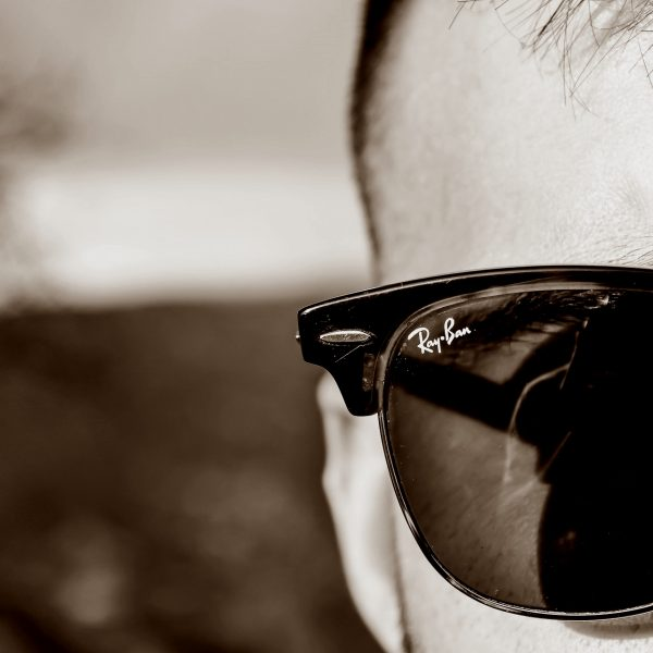 Ray-Ban Brillen Sonnenbrillen Optik Weißmann Oberaudorf Onlineshop