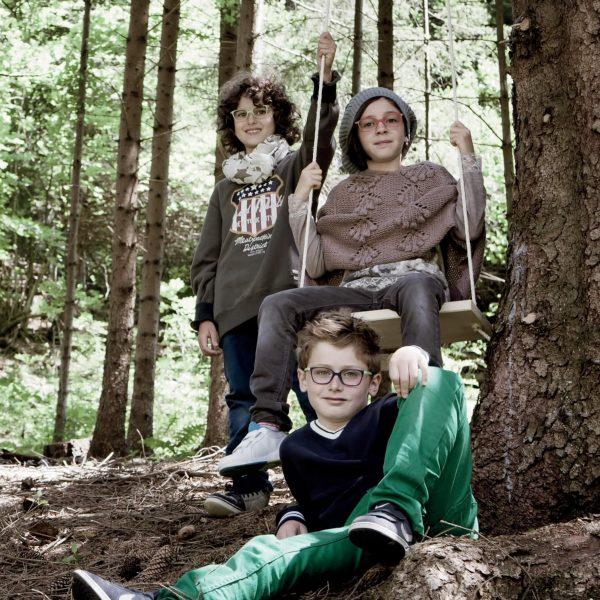 Tipps für den Kauf einer Kinderbrille Brille Kinder Optik Weißmann Oberaudorf Magazin