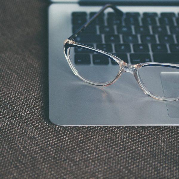 Computerbrille Computer Brille Optik Weißmann Oberaudorf Brillenmacher Optiker