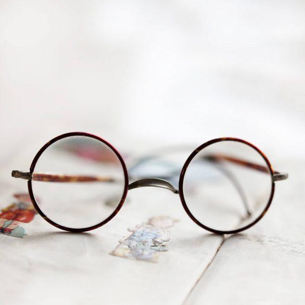 Multifokale Brillengläser Trifokalbrillen Bifokalbrillen Brillen kaufen Optik Weißmann Oberaudorf Brille Schmuck Magazin