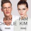 FRAIMS Brillen