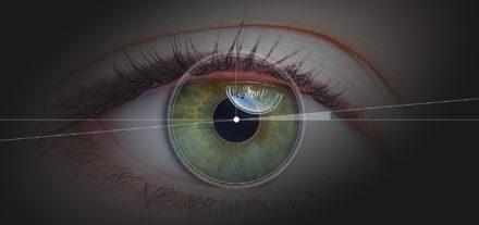 mark'ennovy maßgefertigte Kontaktlinsen